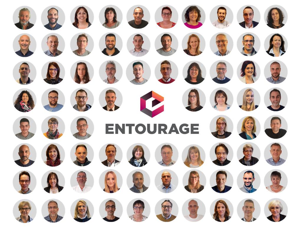 EQUIPE-ENTOURAGE-2020