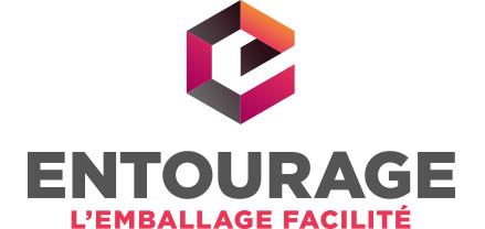 21.07.02_Logo-Entourage